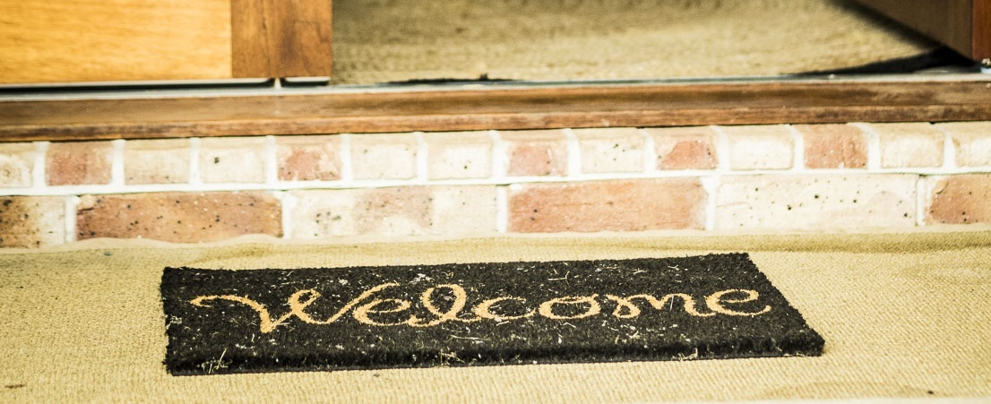 welcome-mat-slider