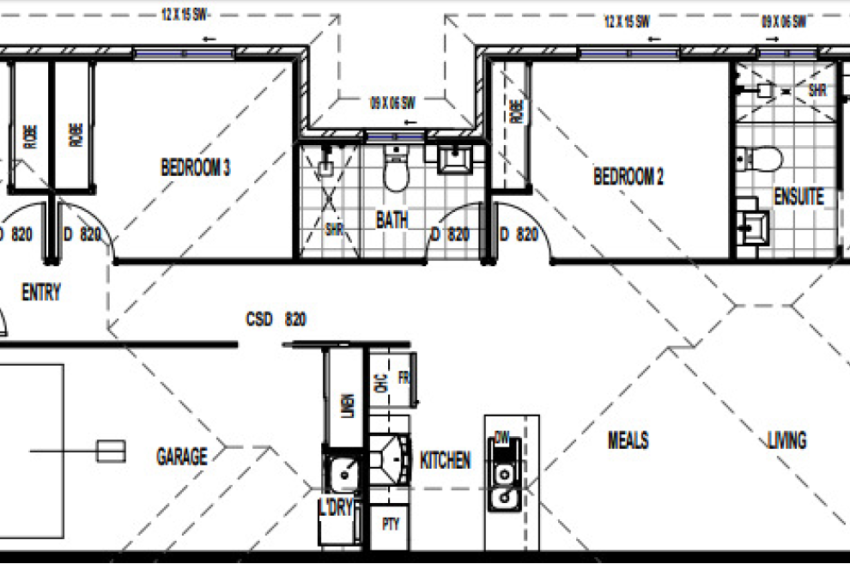 4-bedroom-plan